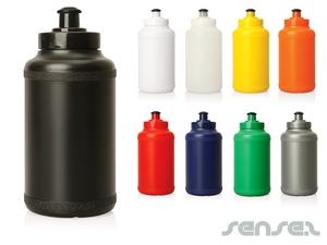 werbeartikelzara sport flaschen 600 ml werbeartikel sport produkte werbeartikel. Black Bedroom Furniture Sets. Home Design Ideas