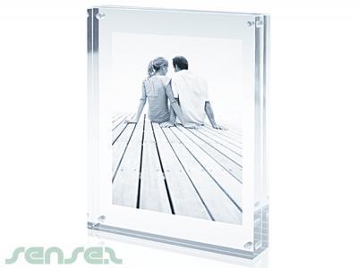 werbeartikelplexiglas bilderrahmen large werbeartikel display tools werbeartikel. Black Bedroom Furniture Sets. Home Design Ideas