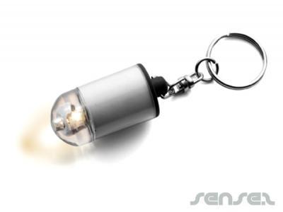 werbeartikelmini taschenlampe schl sselanh nger bullets. Black Bedroom Furniture Sets. Home Design Ideas